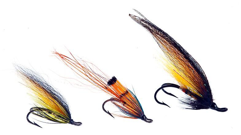 www.midgarflyfish.com